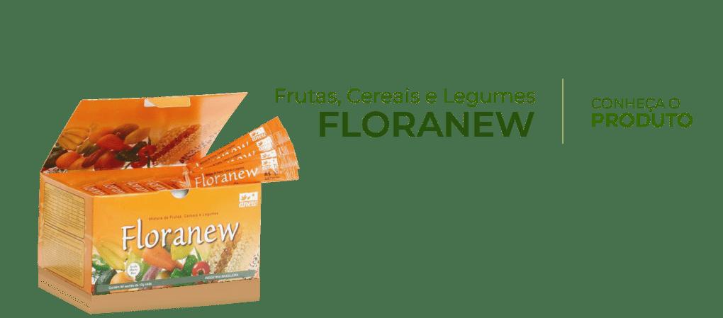 Floranew