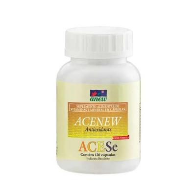 Acenew